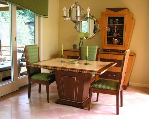 http://www.jlfurniture.com/Art_Deco/Art_Deco_Dining_Set/deco-room.jpg