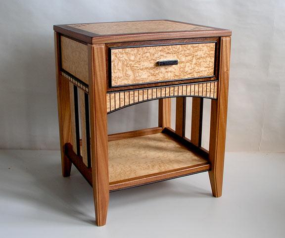 Marvelous Joel Liebman Furniture