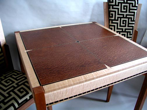 art_deco_game_table