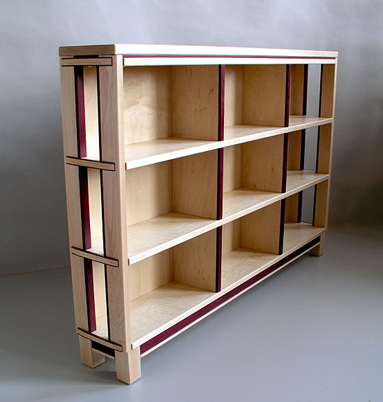 dvd shelf rack rh jlfurniture com Custom Wall Unit DVD CD and DVD Shelves