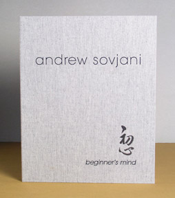 Sovjani Box front copy02
