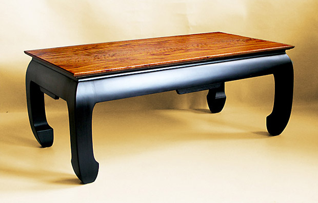 asian coffee table - Chinese Coffee Table